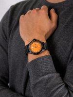 Zegarek fashion/modowy  Allied TW2T30200 Allied - duże 5