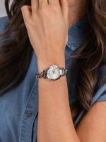 DKNY NY2664 damski zegarek Bransoleta bransoleta