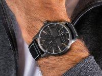 Zegarek fashion/modowy  Cedarbrook TBL.15362JSU-02 CEDARBROOK - duże 6