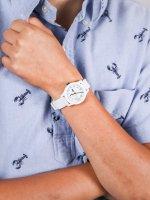 Zegarek fashion/modowy  Damskie 2030003 L1212 Kids - duże 5