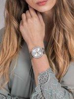 Michael Kors MK3190 damski zegarek Darci bransoleta