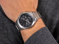 Armani Exchange AX2600 DREXLER zegarek fashion/modowy Fashion