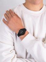 Zegarek fashion/modowy  Ice-Ola ICE.000991 ICE ola black rozm. S - duże 5
