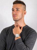 Tommy Hilfiger 1790970 zegarek męski Męskie