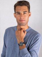 Zegarek fashion/modowy  Męskie 1791626 - duże 4