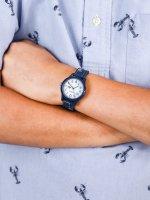 Zegarek fashion/modowy  Męskie 2030008 L1212 Kids - duże 5