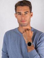 Zegarek fashion/modowy  ON DZT2021 - duże 4