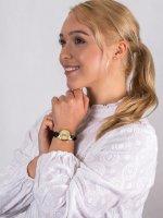 Zegarek fashion/modowy  Pasek P21073.1291Q - duże 4