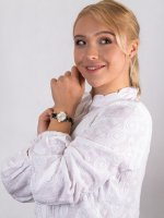 Zegarek fashion/modowy  Pasek P21073.1293Q - duże 4