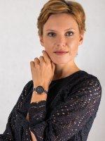 Zegarek fashion/modowy  Pasek P22039.9N4NQ - duże 4