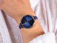 Pierre Ricaud P22040.5N1NQ zegarek fashion/modowy Pasek