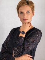 Pierre Ricaud P22040.9N1NQ zegarek damski Pasek