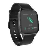 Strand S716USBBVB zegarek fashion/modowy Smartwatch