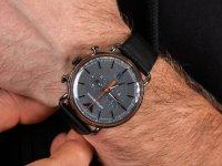 Emporio Armani AR11168 zegarek fashion/modowy Sports and Fashion