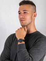 Zegarek fashion/modowy  Sports and Fashion AR1733 - duże 4