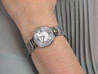 zegarek Fossil ES3282 kwarcowy damski Virginia VIRGINIA