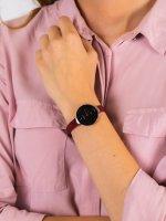 Zegarek fashion/modowy Bering Ceramic 11429-CHARITY3 CHARITY - duże 5