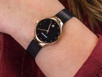 Bering 13326-262 zegarek fashion/modowy Classic