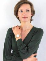 Zegarek fashion/modowy Bering Classic 14134-331 - duże 4