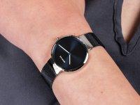 Zegarek fashion/modowy Bering Classic 14531-307 - duże 6
