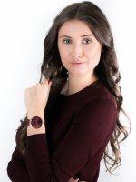 Zegarek fashion/modowy Bering Classic 14539-363 - duże 4