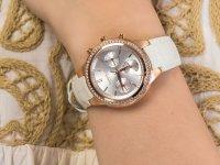 Caravelle 44L214 zegarek fashion/modowy Pasek