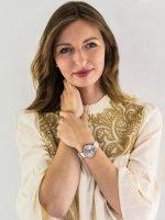Zegarek fashion/modowy Casio Sheen SHE-3054PGL-7AUER - duże 4