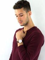 Cluse CW0101502002 zegarek męski Aravis