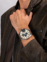 zegarek Diesel DZ4464 męski z chronograf Chief