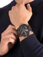 Zegarek fashion/modowy Diesel Daddies DZ7314 MR DADDY 2.0 - duże 5