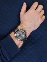 Zegarek fashion/modowy Diesel MS9 Chrono DZ4484 MS9 - duże 5