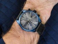 Diesel DZ4506 zegarek fashion/modowy MS9 Chrono