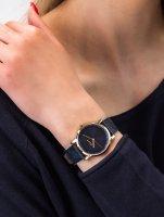 Zegarek fashion/modowy DKNY Pasek NY2763 - duże 5