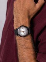 Emporio Armani AR11176 męski zegarek Sports and Fashion pasek