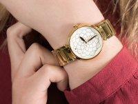 Zegarek fashion/modowy Esprit Damskie ES109032002 - duże 6