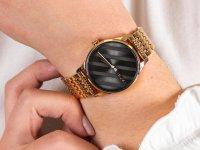 Zegarek fashion/modowy Esprit Damskie ES1L029M0065 - duże 6
