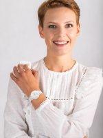 Zegarek fashion/modowy Fossil Jacqueline ES4397 JACQUELINE - duże 4