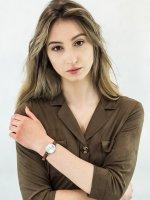 Fossil ES4446 zegarek damski Kinsey