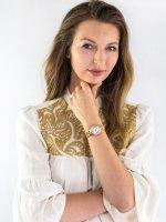 Zegarek fashion/modowy Fossil Virginia ES3284 VIRGINIA - duże 4