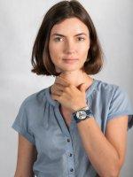 Zegarek fashion/modowy Guess Pasek W1141L1 - duże 4