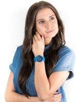 Zegarek fashion/modowy ICE Watch ICE-Sixty nine ICE.014228 ICE sixty nine Blue rozm. S - duże 4