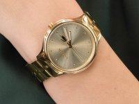 Zegarek fashion/modowy Lacoste Damskie 2001008 - duże 6