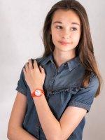 Lacoste 2030010 zegarek dla dzieci Damskie