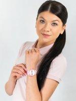 Zegarek fashion/modowy Lacoste GOA 2020131 - duże 4