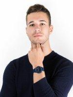 Zegarek fashion/modowy Lacoste Męskie 2011011 - duże 4
