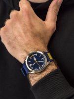 Zegarek fashion/modowy Lacoste Męskie 2011027 CAP MARINO - duże 5