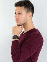 Zegarek fashion/modowy Lacoste Męskie 2011029 CAP MARINO - duże 4