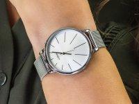 Lorus RG205KX9 zegarek fashion/modowy Fashion