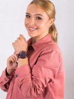 Michael Kors MK6721 zegarek damski Bradshaw