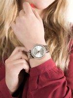 Zegarek fashion/modowy Michael Kors Darci MK3203 DARCI - duże 5